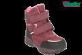 Сапоги мембранные Орсетто (Orsetto)  M9801, р-р 26-30
