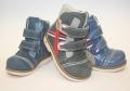Ботинки ортопедические Орсетто (Orsetto) арт. М406, р-р 26-30