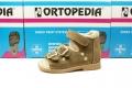 Сандалии Ортопедия (Ortopedia)  2640-22-11,р-р 18-21