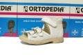 Сандалии ортопедические Ортопедия (Ortopedia)  690-06, р-р 21-25