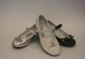 Туфли Орсетто (Orsetto) арт. 5075, р-р 26-31
