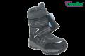 Сапоги мембранные Орсетто (Orsetto) M9802, р-р 26-30